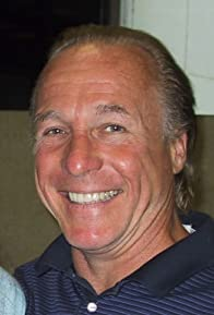 Primary photo for Jackie Martling