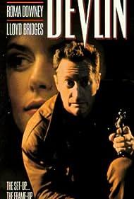 Devlin (1992)