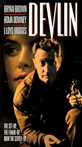 Watch new movie 2016 Devlin by Bobby Roth [WEBRip]