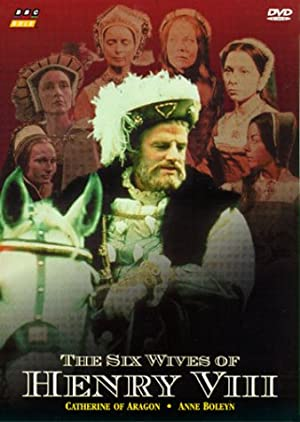 Where to stream The Six Wives of Henry VIII