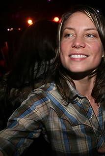 Brie Shaffer Picture