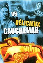 Sweet Nightmare(1998) Poster - Movie Forum, Cast, Reviews
