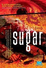 Sugar Poster