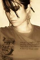 Jenny Kramer