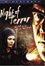 Primary image for Night of Terror