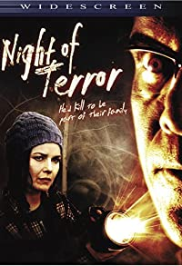 Primary photo for Night of Terror