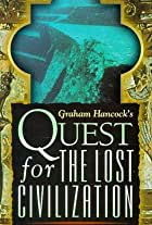 Quest for the Lost Civilization