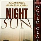 Il sole anche di notte (1990)