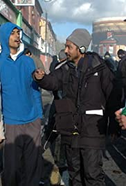 Bradford Riots (TV Movie 2006) - IMDb