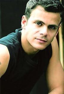Santiago Douglas Picture