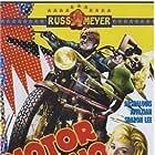 Motorpsycho! (1965)