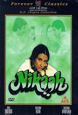 Achala Nagar (dialogue) Nikaah Movie