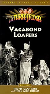 Watch free new movie trailers Vagabond Loafers by Jules White [BDRip]