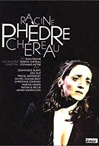 Primary photo for Phèdre