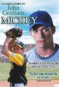 Mickey (2004)