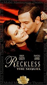 Google movies store Reckless: The Movie [640x960]