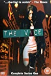 The Vice (1999)