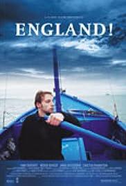 England!(2000) Poster - Movie Forum, Cast, Reviews