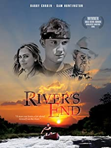 River's End movie in hindi hd free download