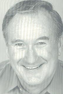 Dan Fitzgerald Picture