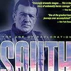 South (1919)