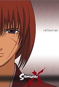 Rurôni Kenshin: Seisô hen (2001) Poster - TV Show Forum, Cast, Reviews