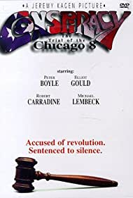 Conspiracy: The Trial of the Chicago 8 (1987)