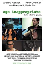 Age Inappropriate