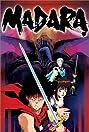 Madara (1991) Poster