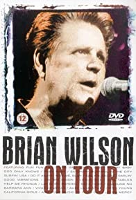 Primary photo for Brian Wilson on Tour