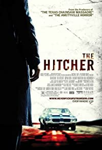 Primary photo for The Hitcher