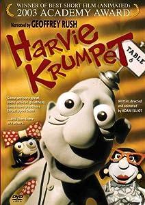 Best sites for downloading old movies Harvie Krumpet Australia [QHD]