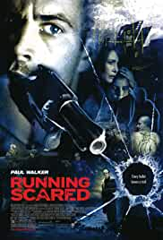 Watch Movie Running Scared (2006)