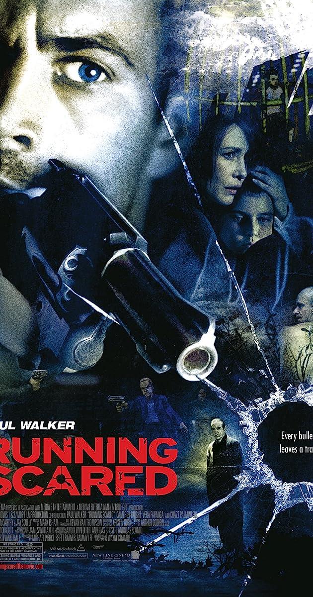 Watch Full HD Movie Running Scared (2006)