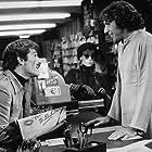 """""""Fun With Dick and Jane"""" George Segal, Jane Fonda 1976 Columbia"""