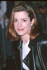 Primary photo for Cynthia Gibb
