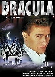 LugaTv   Watch Dracula the Series seasons 1 - 1 for free online