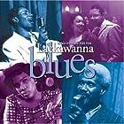 Lackawanna Blues (2005)
