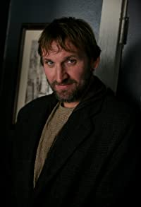 Primary photo for Christopher Eccleston
