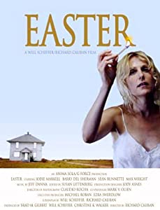 Divx download dvd free movie Easter by none [2048x2048]