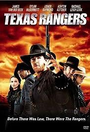 ##SITE## DOWNLOAD Texas Rangers (2001) ONLINE PUTLOCKER FREE