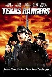 Border Rangers Download Completo Di Film In Italiano