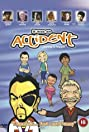It Was an Accident (2000) Poster