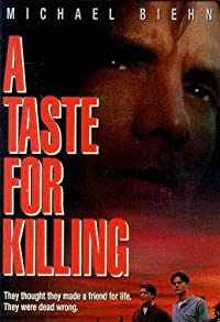 Primary photo for A Taste for Killing