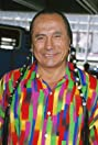 Russell Means Picture