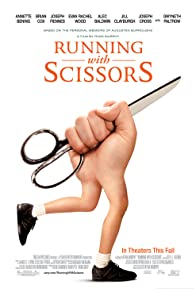 Primary photo for Running with Scissors