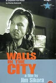Walls in the City (1994)