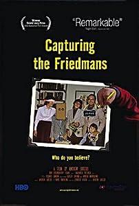 HD online movie downloads Capturing the Friedmans USA [720