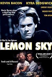 Lemon Sky(1988) Poster - Movie Forum, Cast, Reviews