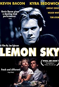 Primary photo for Lemon Sky